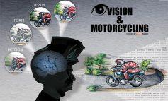 Vision & Motorcycling