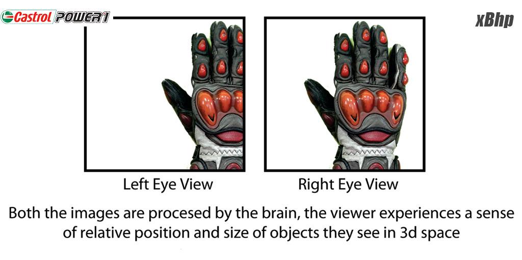 stereoscopic-vision
