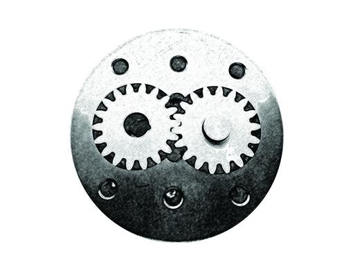 Gear-Pump1